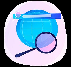 Crono Inc. - figure icon3