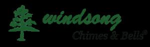 Crono Inc. - WindSong india.com Email Logo