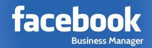 Crono Inc. - facebook biz mngr feat