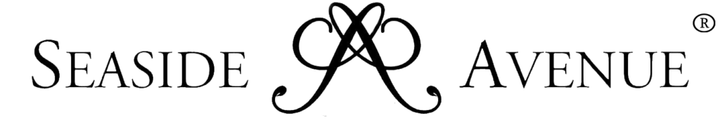 Crono Inc. - logo 1